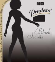 xxl/q black secrets