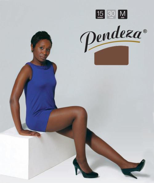 Pendeza Pantyhose sheer tights for medium
