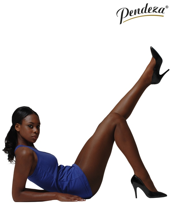 4155abe74 Tone 20 – Pendeza Toned Collection tights for mildly darker skin tones